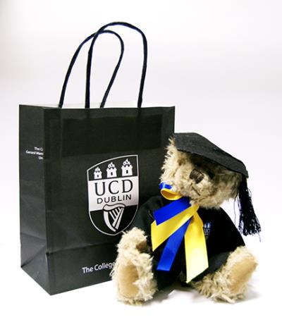 Ucd Sweater 47