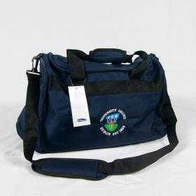 UCD Gym Bag